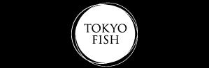 tokio fish